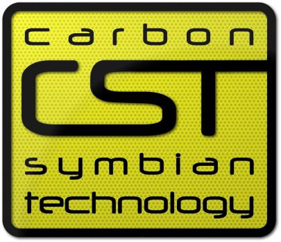 Logo für die CST-Fertigunstechnik