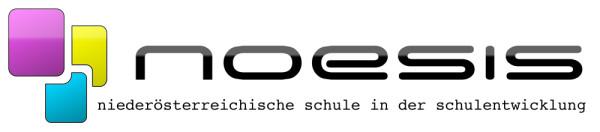 Logo des NOESIS-Projekts