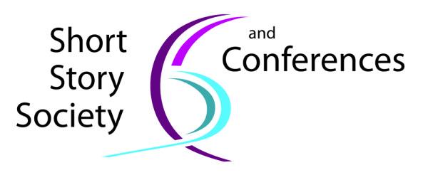 Logo der Short Story Society
